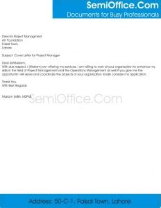 Sample Resume Office Manager Construction Pany Resume