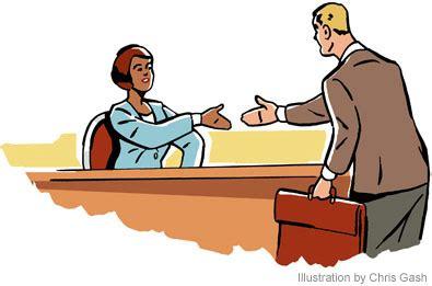Bookkeeper Office Manager Resume Sample Best Format