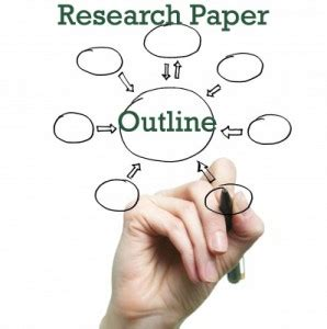 How to Start a Research Paper Research Paper