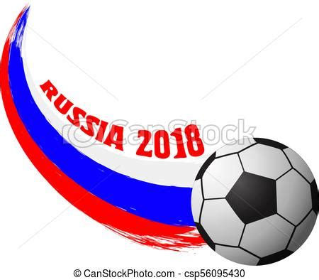 FIFA World Cup Russia 2018 - Exploring Russia in the EFL