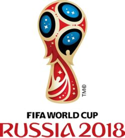 World cup essay 2018